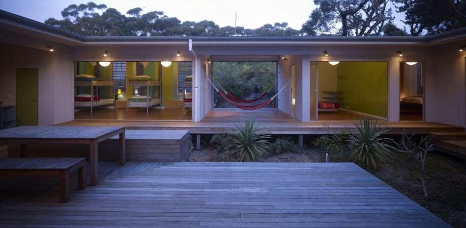 Maison en bois le guide de la construction for Maison en bois en l